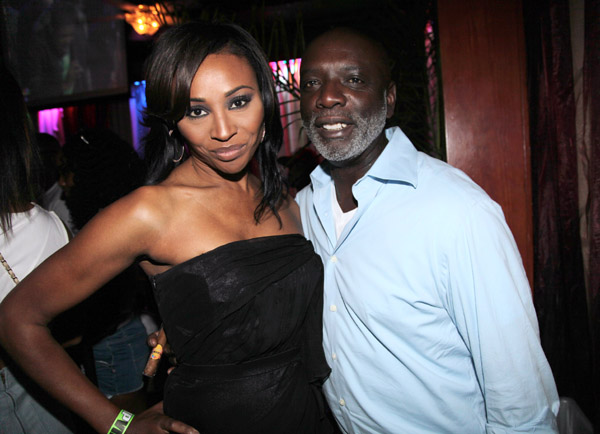cynthia-bailey-peter-thomas