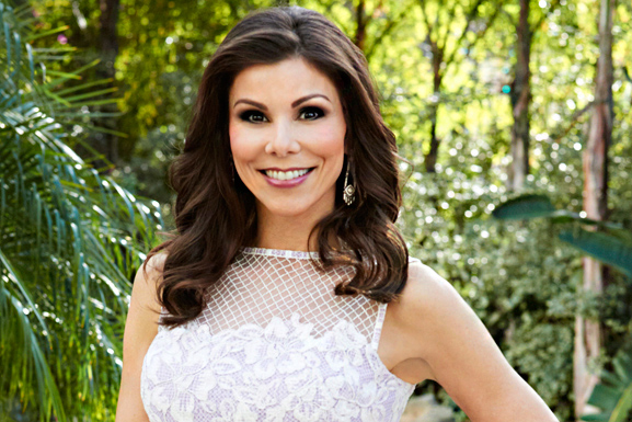 dish-041414-heather-dubrow-dream-home