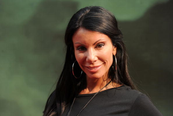 Danielle Staub | The Real Housewives of New Jersey
