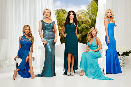 The_Real_Housewives_of_Miami_S3_cast