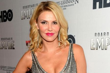dish-100113-brandi-glanville-lifetime-movie_0