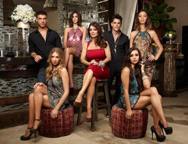 vanderpump-rules2-600x459