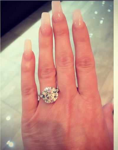 kim-zolciak-ring