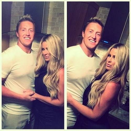 kroy-biermann-kim-zolciak-biermann