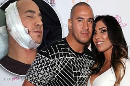 mob-wives-star-natalie-guercio-s-boyfriend-london-rene