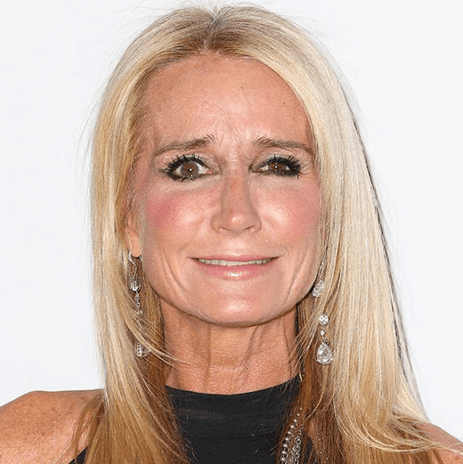 kimrichards