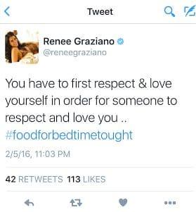 Renee Cryptic