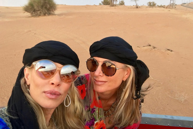 the-real-housewives-of-beverly-hills-season-6-dubai-01