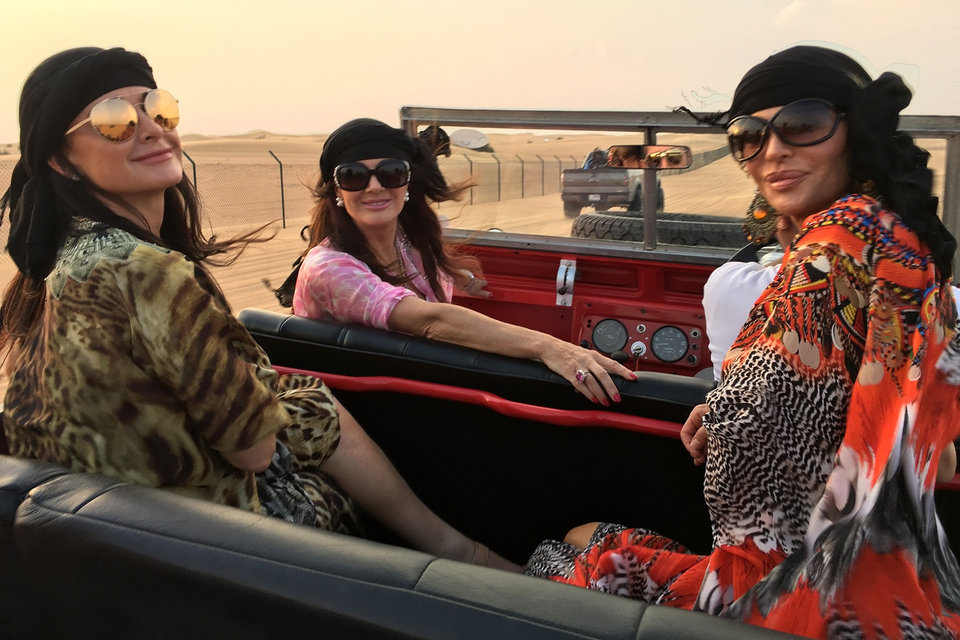 the-real-housewives-of-beverly-hills-season-6-dubai-02