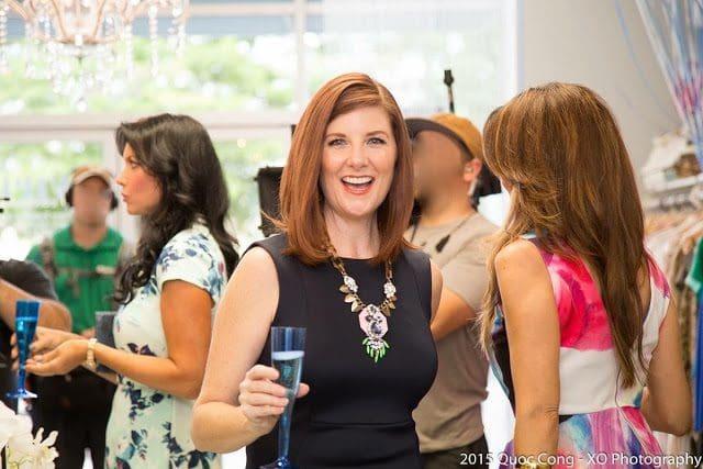 Cynthia Smoot Real Housewives Dallas