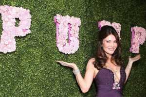 Plastic surgery news celebrity gossip