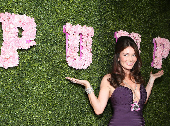 rs_560x415-140515041752-1024-Lisa-Vanderpump-JR-51514_copy