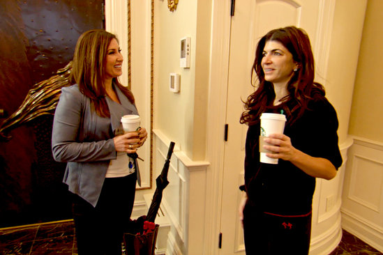 real-housewives-of-new-jersey-hero-teresa-and-jacquelines-first-meeting