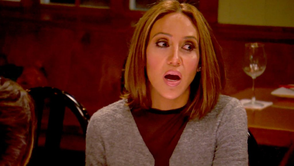 real-housewives-of-new-jersey-season-7-hero-jacqueline-wants-melissa-to-tell-the-truth