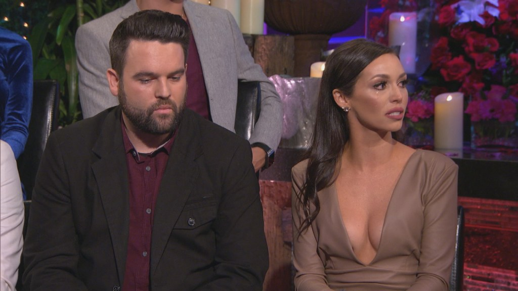 160321_3005898_scheana_and_shay_open_up_about_shay_s_addict