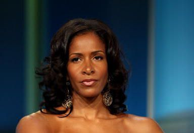 photos nude Sheree whitfield