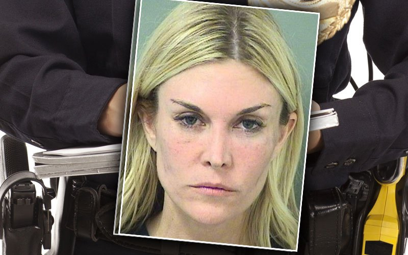 Image result for tinsley mortimer mugshot