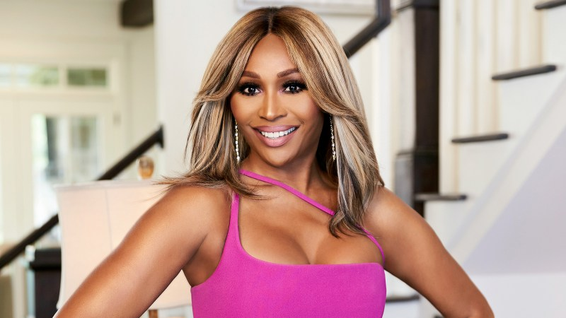 NeNe Leakes Just Dubbed Solange Knowles