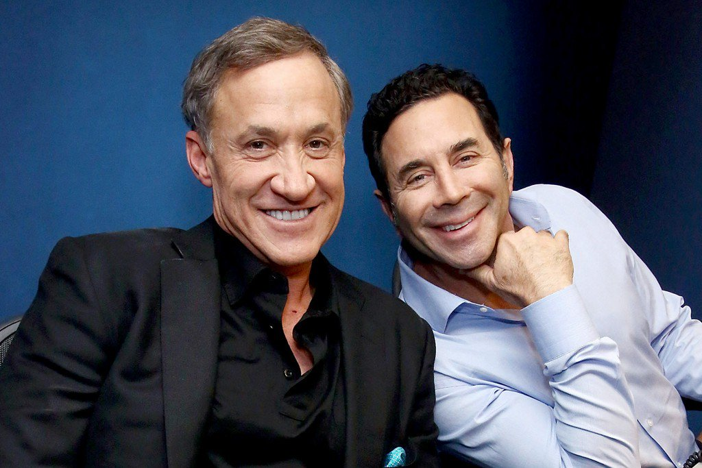 Is Dr Terry Dubrow Being Extorted For 3 Million The