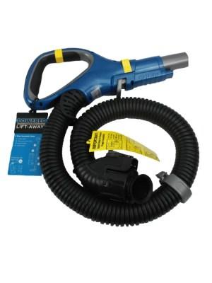 NV682/683 Attachment hose
