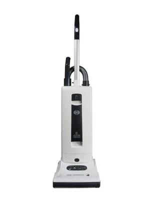 sebo vacuum