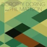 dorthy doring cd cover