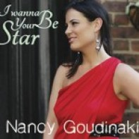 nancy g web cd