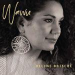Deline Briscoe, Wawu (Gaba Musik, 2019)