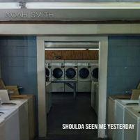 Noah Smith