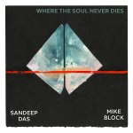 Mike Block and Sandeep Das