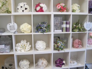silk-bouquets-by-all-about-weddings