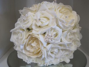 bouquetfb2