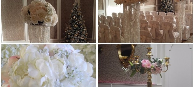 ALL DAY PACKAGE, GOLD STYLE – All About Weddings