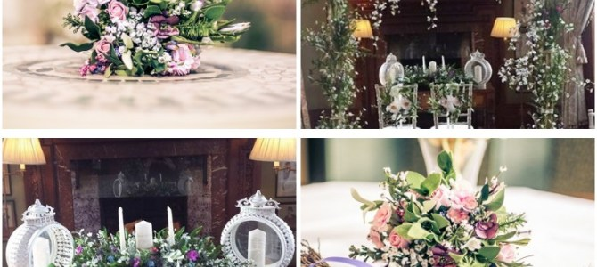 ALL DAY PACKAGE, WILDFLOWER STYLE- All About Weddings