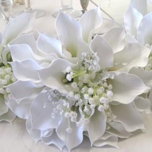 bouquet 12 uk