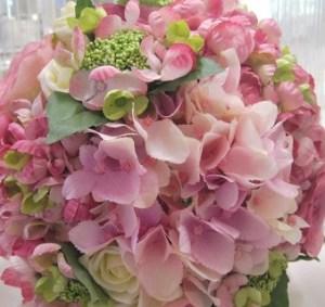 bouquet 14 uk
