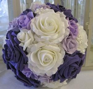 bouquet 2 uk