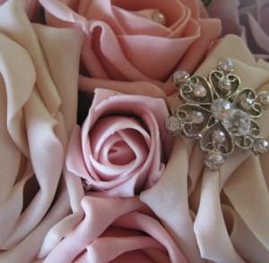bouquet 3 uk