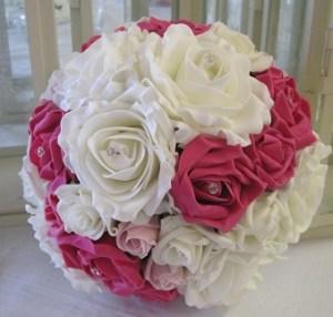 bouquet 6 uk