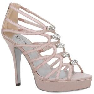 bridesmaids shoes 10