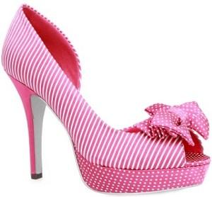 bridesmaids shoes 13