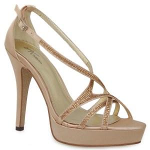 bridesmaids shoes 2