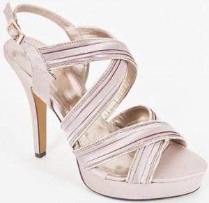bridesmaids shoes 8
