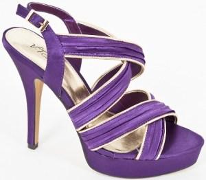 bridesmaids shoes 9