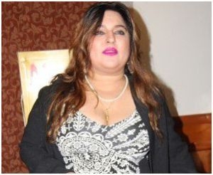 Dolly Bindra/facebook