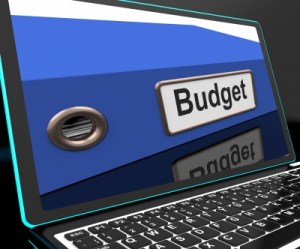 Budget 2013/freedigitalphotos