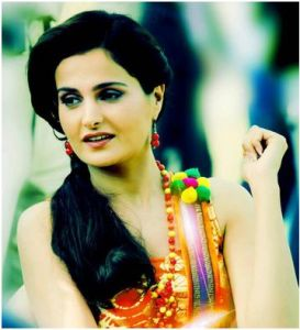 Monica Bedi/facebook