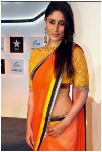 Kareena Kapoor/ facebook