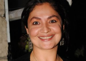 Pooja Bhatt/google