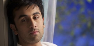 Katrina - Ranbir Breakup
